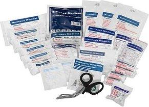 Holthaus Medical Erste-Hilfe-Nachfüllset DIN 13157