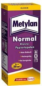 Metylan Normal Tapetenkleister 125,0 g