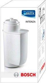 BOSCH TCZ7003 Wasserfilter