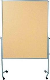 Legamaster Moderationswand Premium Mobil 120,0 x 150,0 cm