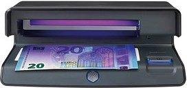 Safescan 70 Geldscheinprüfgerät schwarz