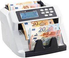 OLYMPIA Banknotenzähler NC 570