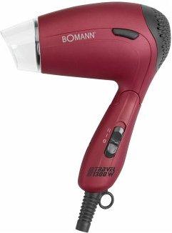 Bomann HTD 8005 Haartrockner CB