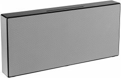 Sony CMT-X5CD Kabelloses All-in-One-Audiosystem