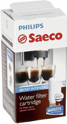 Philips Saeco CA6702 Wasserfilterpatrone