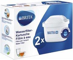 Brita Maxtra+ Pack 2