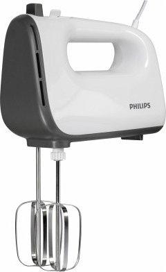 Philips HR 3740/00