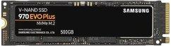 Samsung SSD 970 Evo Plus 500GB MZ-V7S500BW NVMe M.2