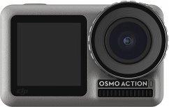 DJI Osmo Action Action Kamera