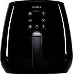 Philips HD 9263/90 Airfryer XL Essential