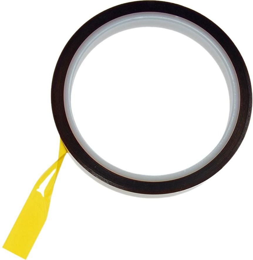 Polyimide Electrical Insulation Tape