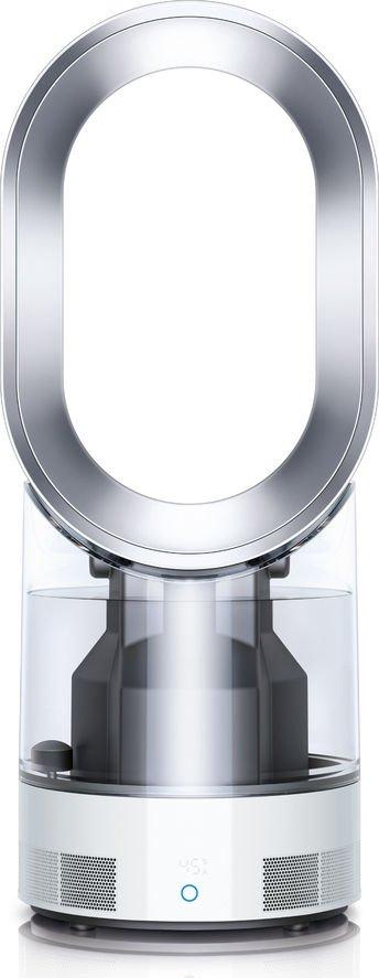 DYSON Air Multiplier AM10 Portable Humidifier  White