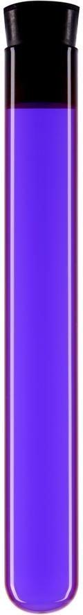 CORSAIR Hydro X Series XL5 Performance Coolant   Purple  Purple