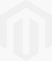 AGA Ludlow MK1 Multi Fuel   Wood Burning Stove