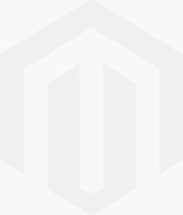 Charnwood Country 4 Wood Burning   Multi Fuel Boiler Stove