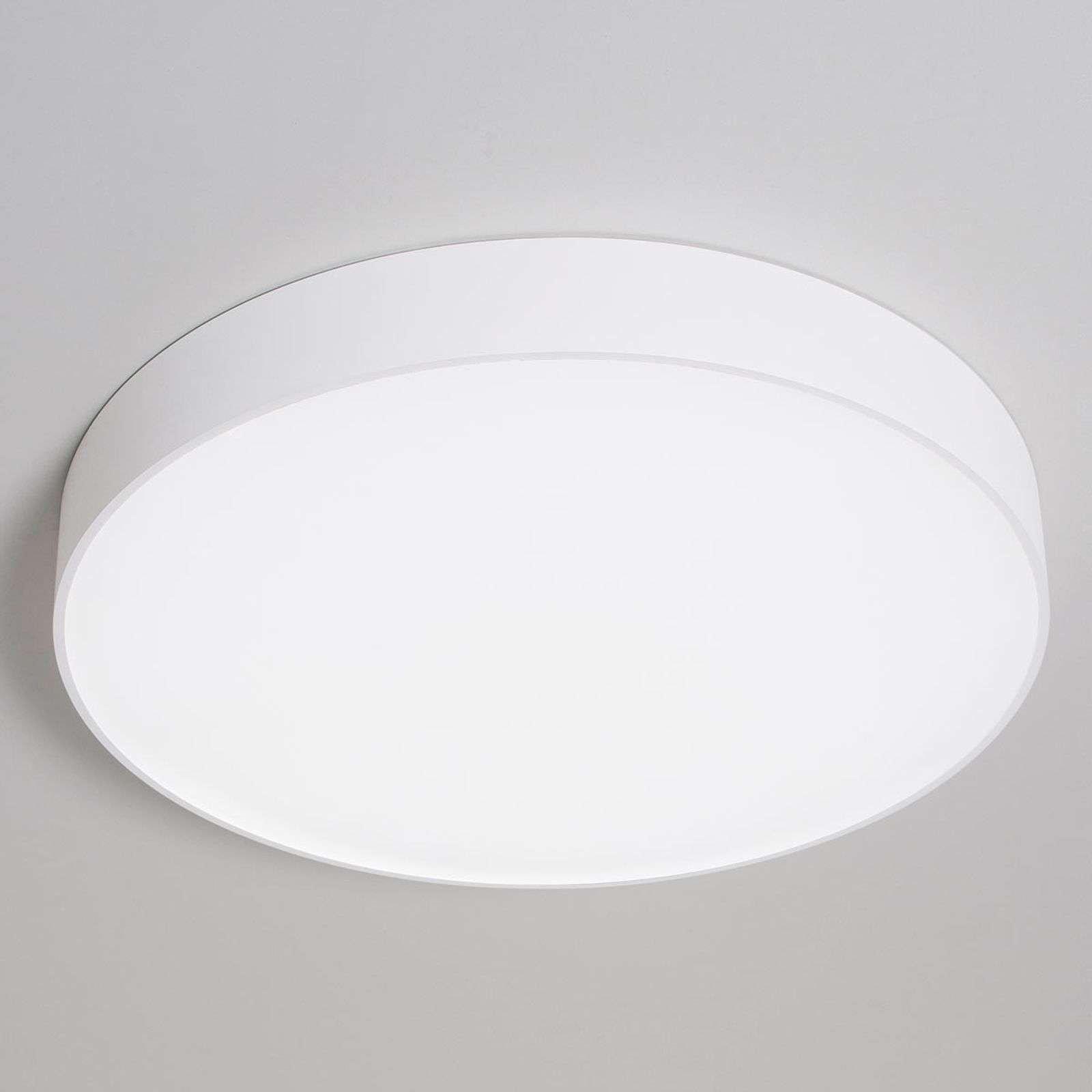 Bado SD LED ceiling light    60 cm  white  4 000 K