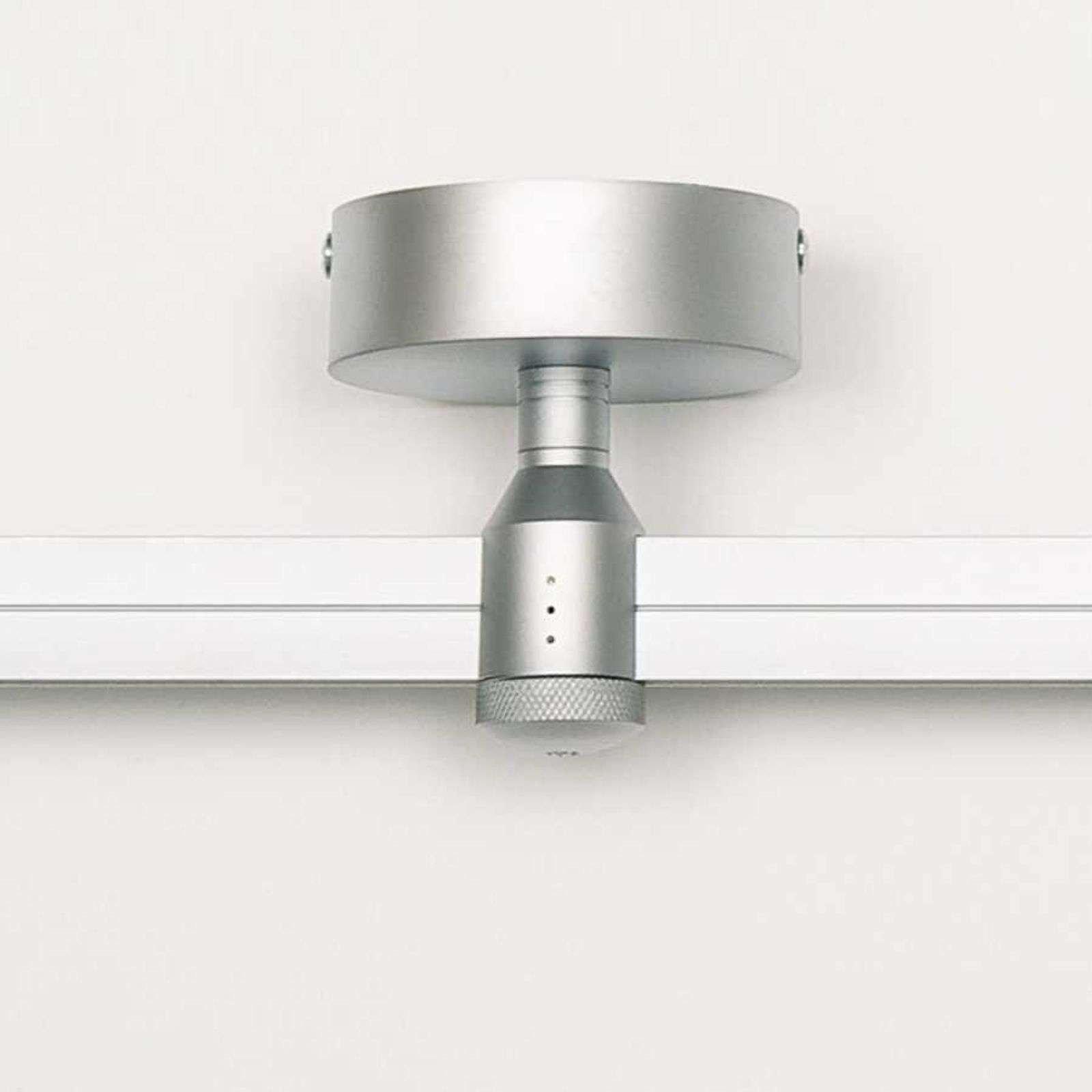 OLIGO Check In ceiling power connector 52 cm