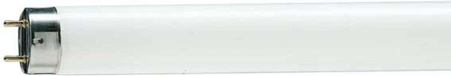 G13 T8 18W 930 Master TL D Deluxe fluorescent bulb