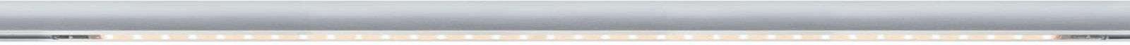 Paulmann URail Inline Ninety track spotlight 90 cm
