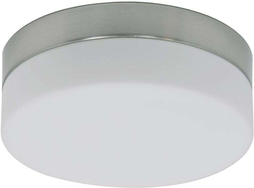 LED ceiling light Babylon  switch dimming function