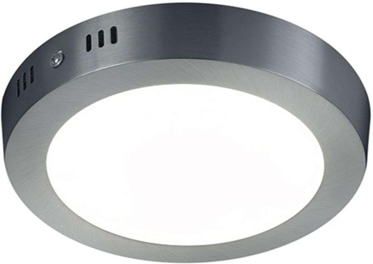 Cento   a modern LED ceiling light