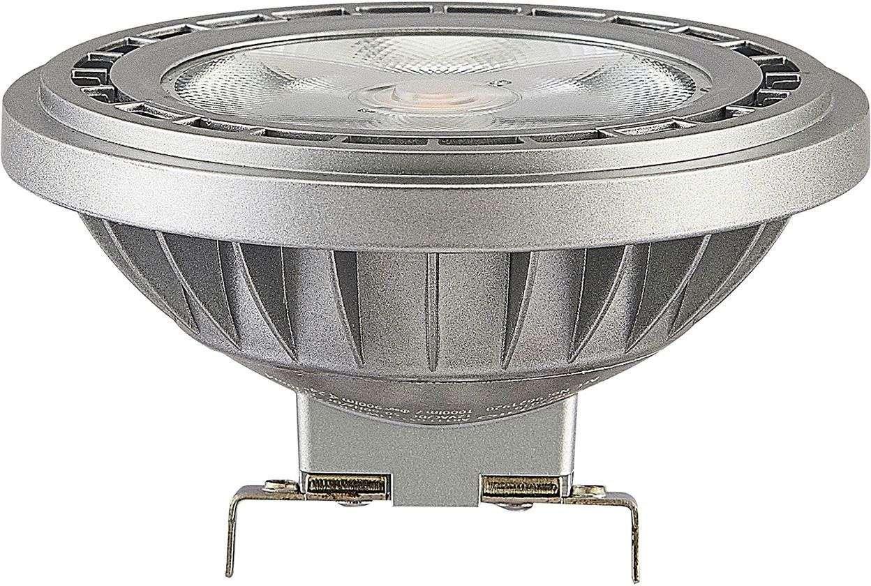 LED reflector bulb G53 AR111 14 5 W  dimmable