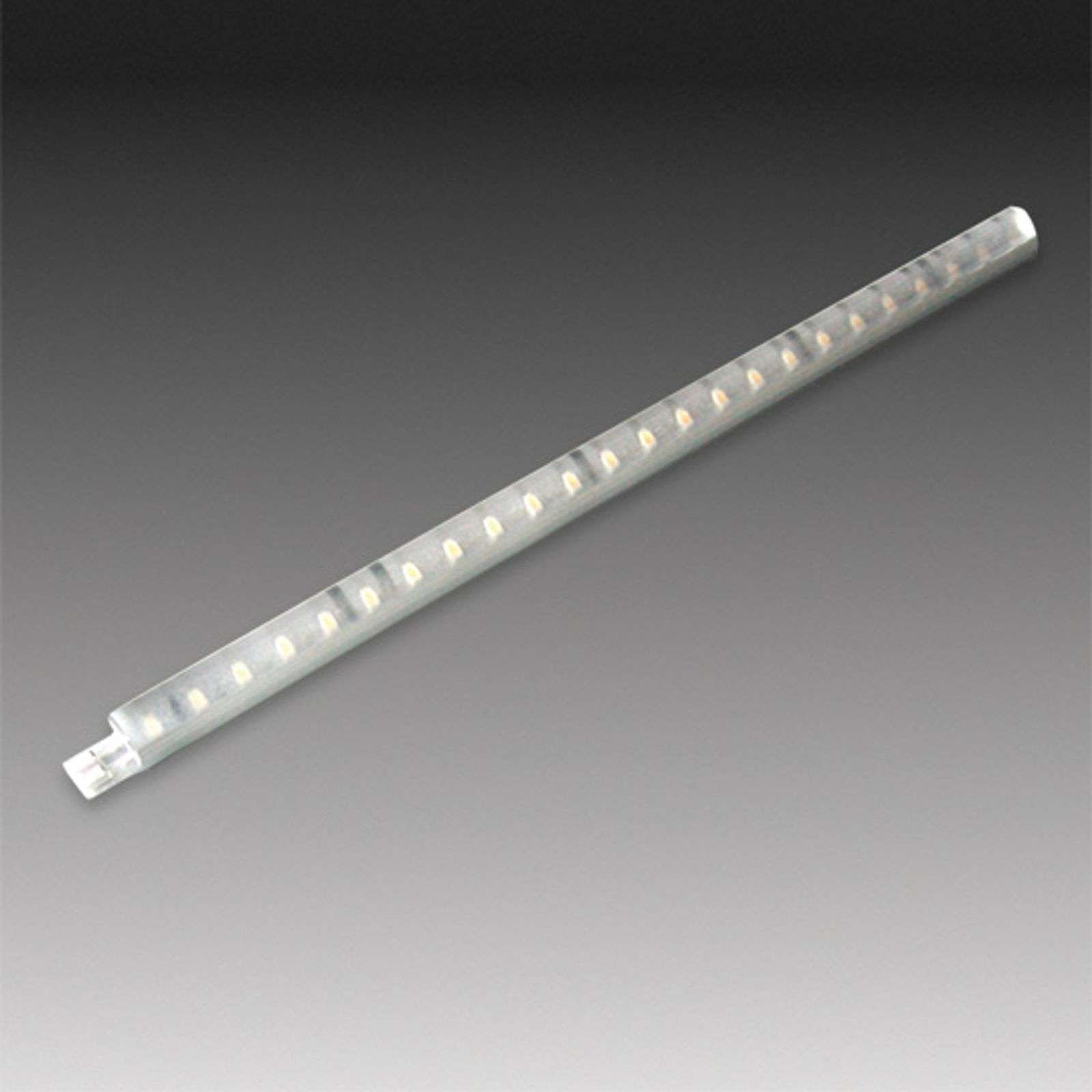 LED STICK 2 plug in LED stick for furniture  cw