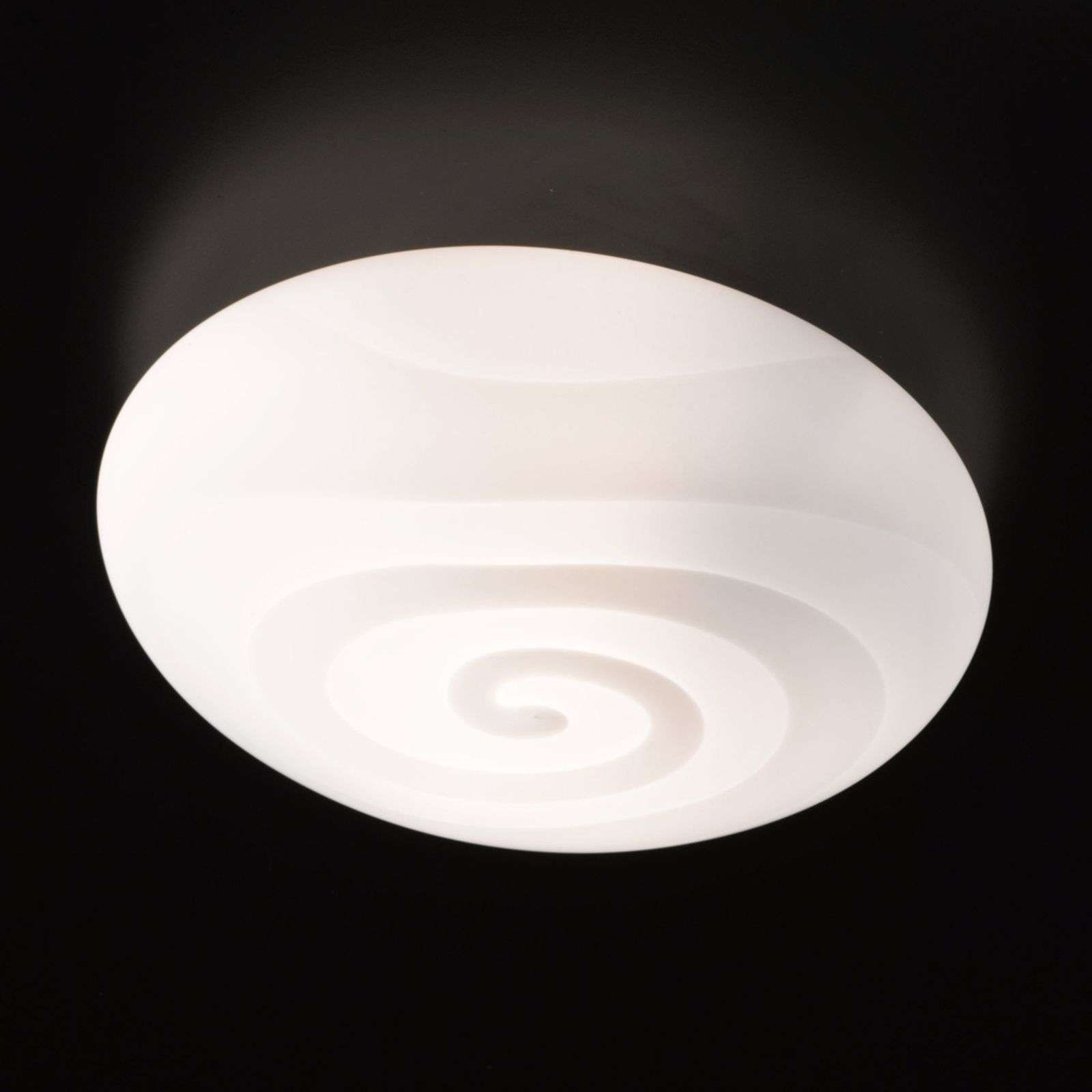 High quality ceiling light Alice 45
