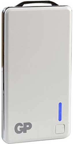 GP Portable XPB28 PowerBank