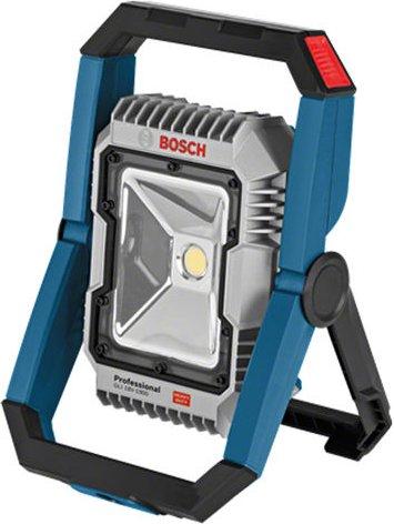 Bosch Bosch GLI 18 V 1900 Professional 18V Light  Bare Unit