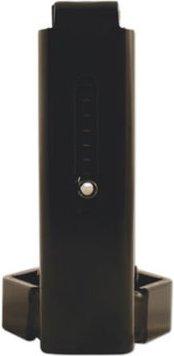 Laser Laser 5284   Battery Terminal Crimping Tool