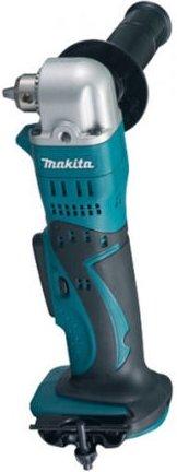 Makita Makita BDA350Z 18V LXT Lithium Ion Angle Drill  Bare Unit