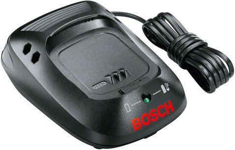 Bosch Bosch AL2215CV 18V 90min Li Ion Charger