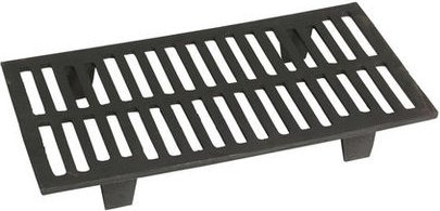 Clarke Clarke Grate for Boxwood Deluxe Cast Iron Stove