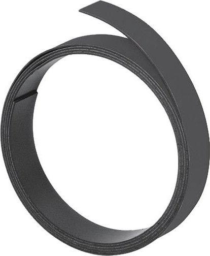 FRANKEN Magnetbänder 5 mm M801