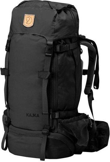 Fjällräven Wanderrucksack »Kajka 75 Backpack«