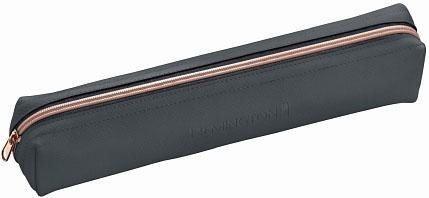 Remington Glätteisen »S8598« Keramik-Beschichtung mit Keratin und Mandelöl, mit Hitzeschutzsensor & federnd gelagerte Stylingplatten