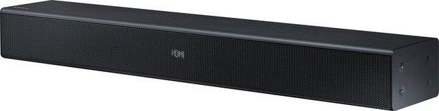 Samsung HW-N400/ZG 2.0 Soundbar (Bluetooth)