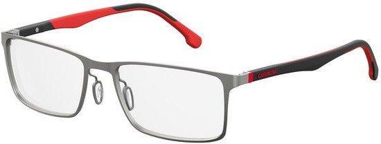 Carrera Eyewear Herren Brille »CARRERA 8827/V«