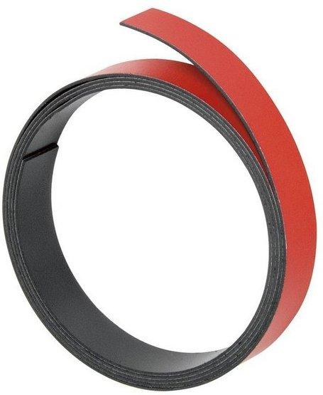 FRANKEN Magnetbänder 10 mm M802
