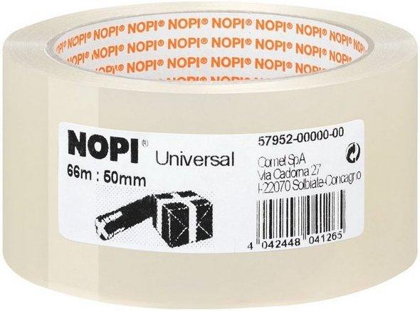 NOPI Packband