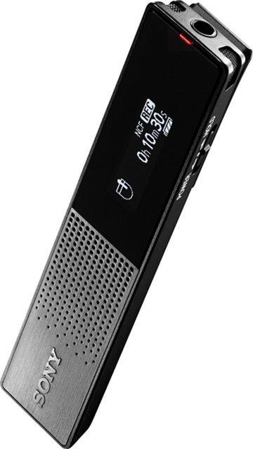 Sony Diktiergerät »ICD-TX650«