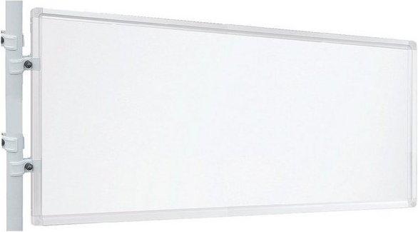 FRANKEN Stellwand »ECO EL-UTS60«