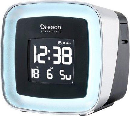 Oregon Scientific Wecker »Senses Aroma Wecker«