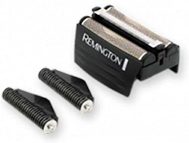 Remington Ersatzscherteile »SPF-300«, 3 St.