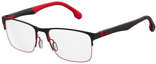 Carrera Eyewear Herren Brille »CARRERA 8830/V«