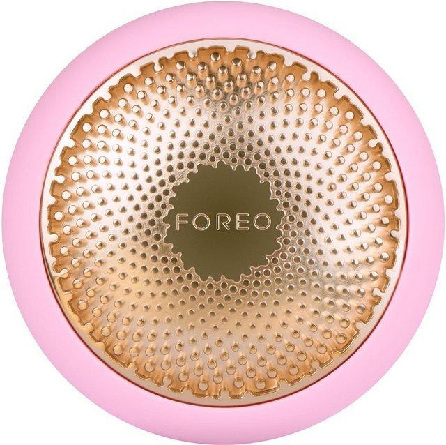 FOREO Kosmetikbehandlungsgerät »UFO«, intelligente Maskenbehandlung