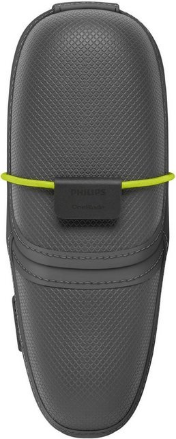 Philips Etui »QP100/51 für OneBlade« OneBlade