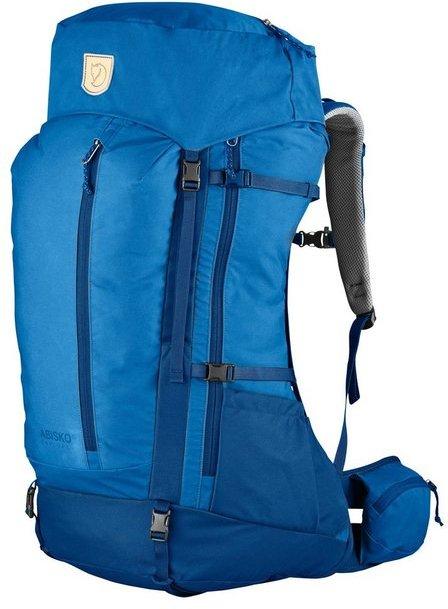 Fjällräven Wanderrucksack »Abisko Friluft 45 Backpack«