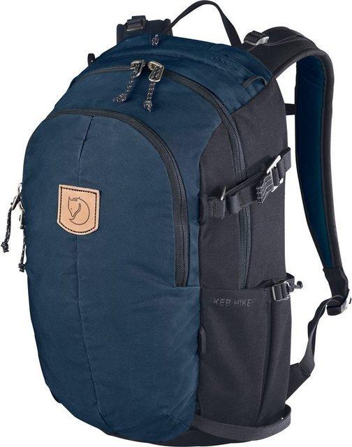 Fjällräven Wanderrucksack »Keb Hike 20 Backpack«